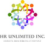 HR Unlimited Inc.